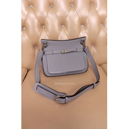 kelly hermes - High Replica Hermes Jypsiere 28 Bag Pale Blue - Replica Hermes