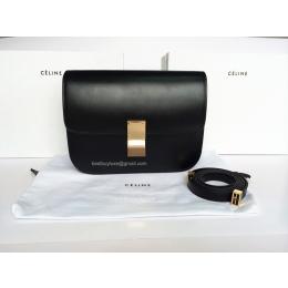 best replica of celine handbags