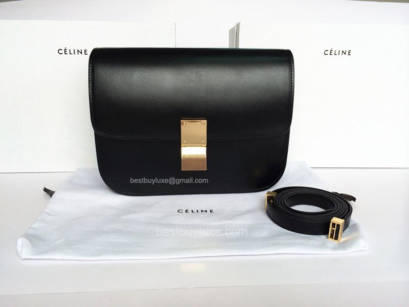 best quality replica celine bags