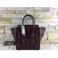Celine Bags Replica - Luggage Mini - DesignerBound.com