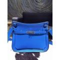 pink brighton purse - Search designerbound.com
