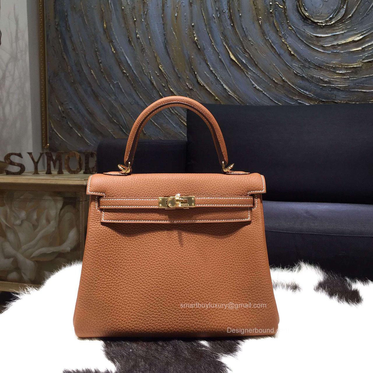 Hermes Kelly 25 Hermes Bag Price Range