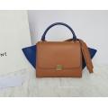 celine handbag price - Celine Replica - 1:1 or Mirror Image Quality Replica