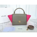 celine bags prices - Designer Replica Handbags | The Best Quality