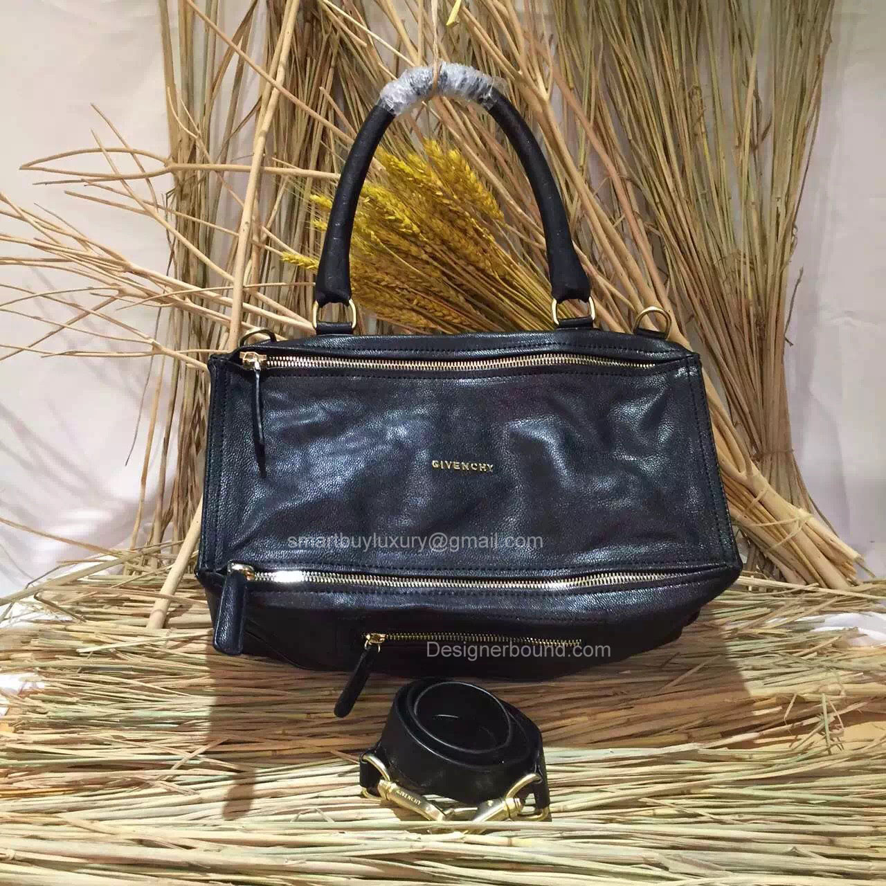 Реплики известных сумок доступное отражение моды