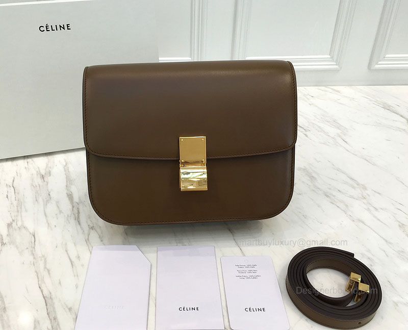 f4e0fbebfa Celine Box Bag Super Fake