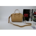 Givenchy Antigona Small handbag in Skin Color Lambskin