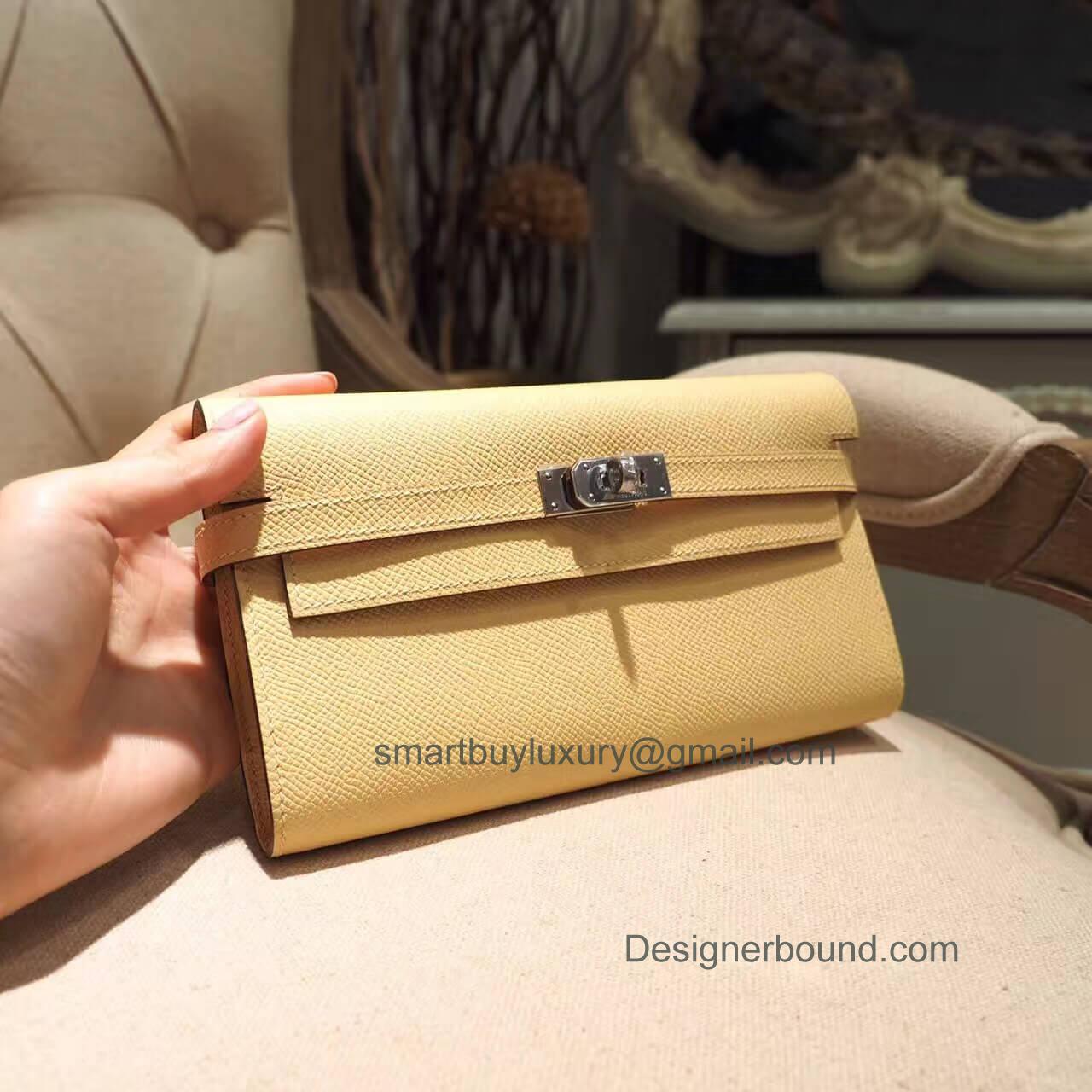 ae359ad0b246e Best Replica Hermes Purse - Kelly Cut 31 - DesignerBound.com