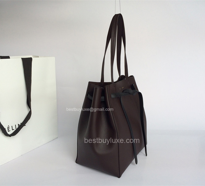 celine phantom small