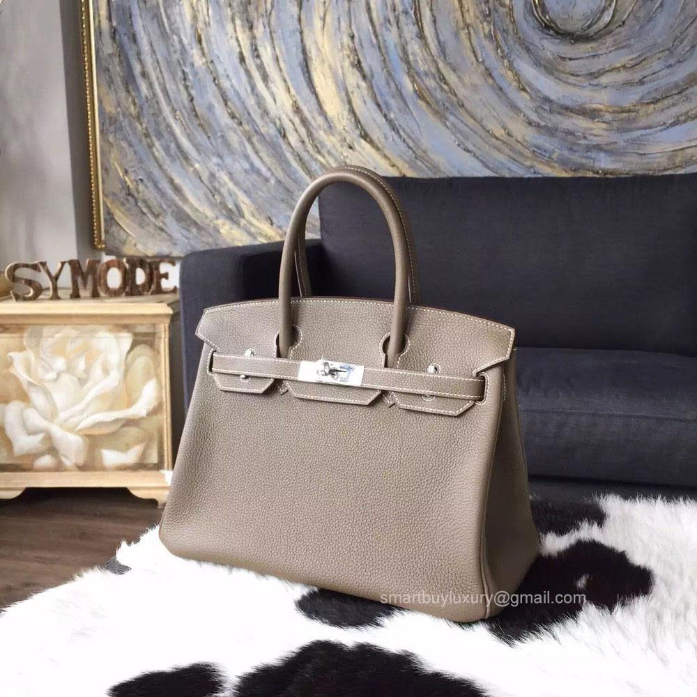 herme birkin bags - Hermes Ruby Rouge Garance 32cm Togo Leather Kelly Bag