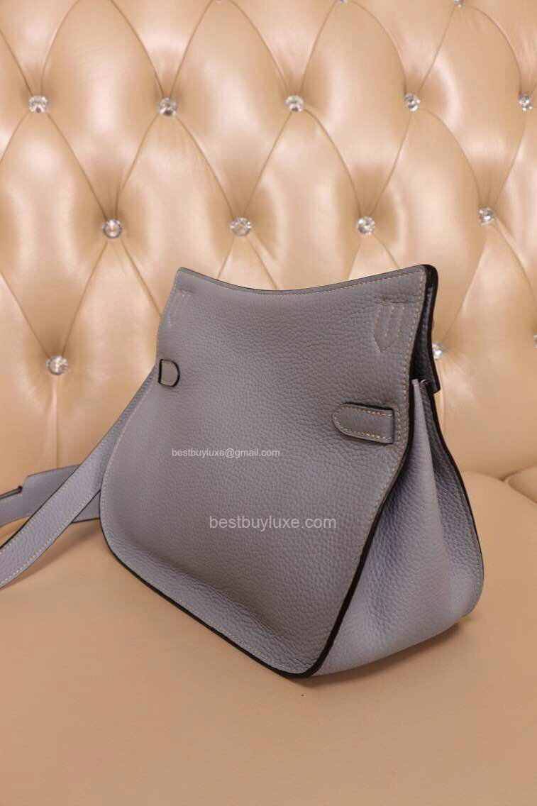 hermes jypsiere replica 28 bag