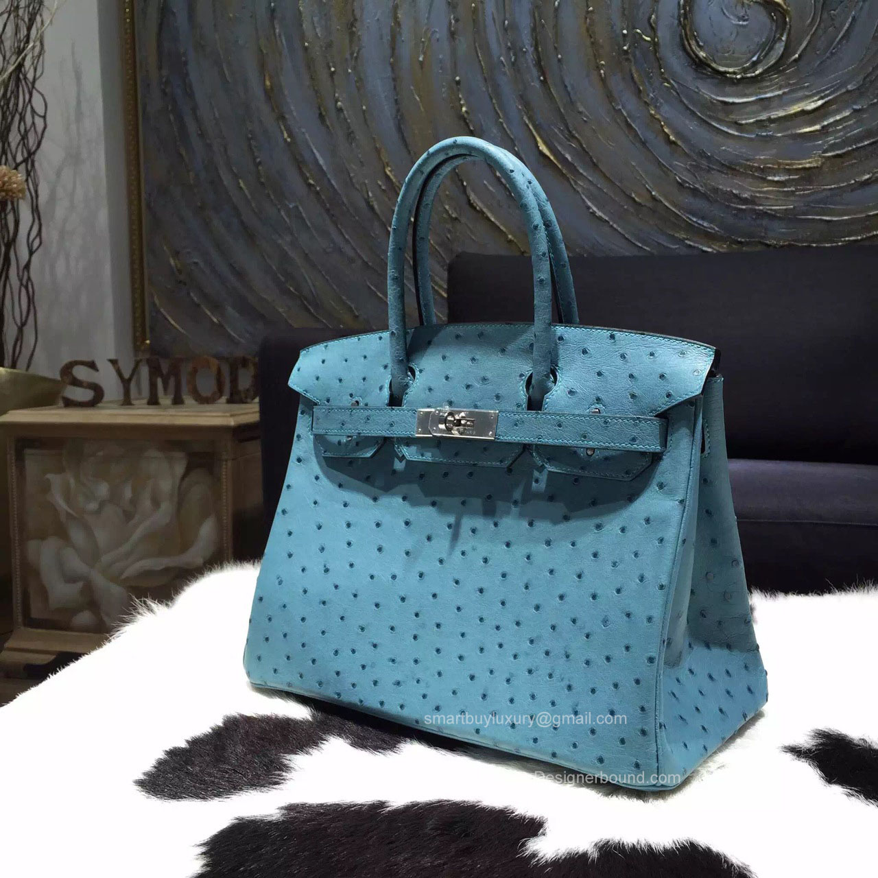 fake chloe bag - hermes ostrich birkin 35, where to buy hermes bags