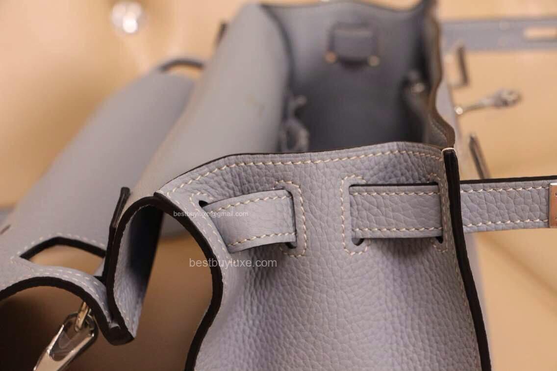 hermes jypsiere replica designer bag