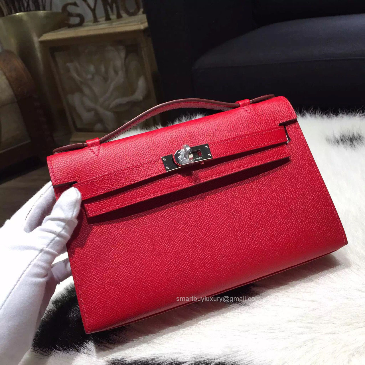 Hermes Kelly Pochette Price Cheap Hermes Bags Uk