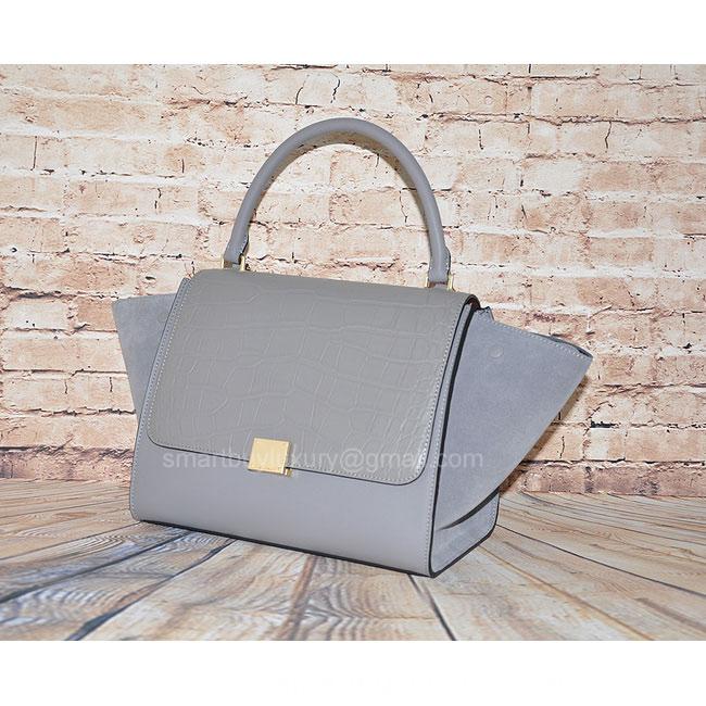 high quality fake celine bags