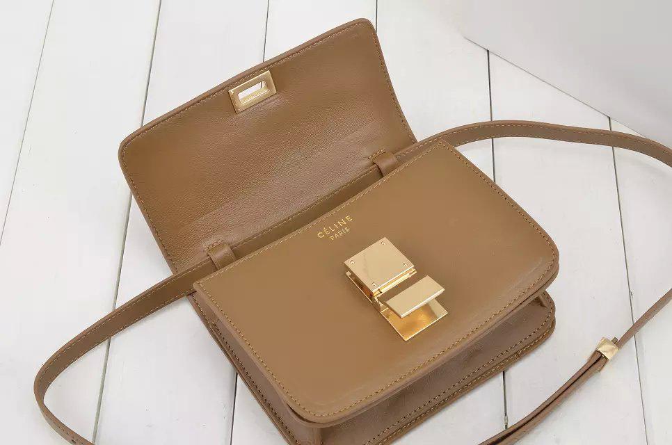 3f44b6fab1d8 celine bag amazon celine mini luggage price black mini celine bag
