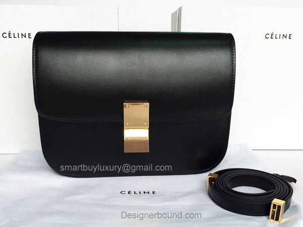 a1cdffc32010 The Celine classic box bag is so popular that you can see it everywhere on  the internet