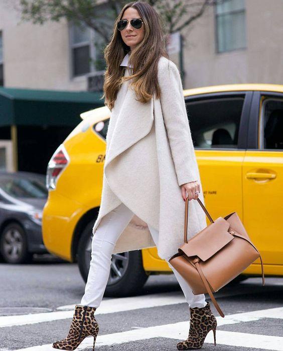 fca1794c3f16 Home   News   New Listed Celine Mini Belt Bags and Medium ...