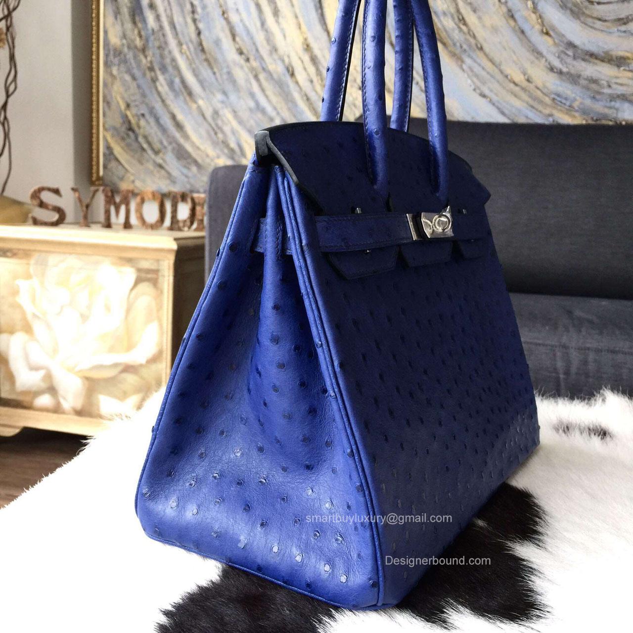 chloe bag online - hermes ostrich birkin 35, where to buy hermes bags